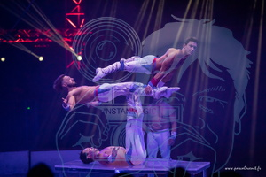 20190927 3e Festival International du Cirque de Tours 0232